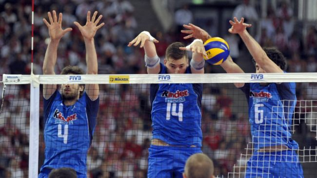 Italia-Polonia-World-League-Lodz-800x519